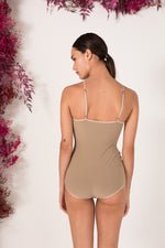 Body Juliana Basic Pele 2