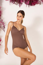 Body Juliana Basic Pele 3