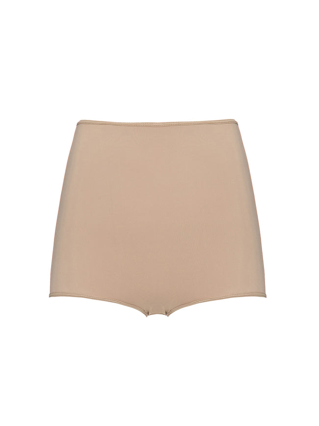 Hot Pant Andrea Basic Pele