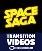 Space Saga Transition Videos