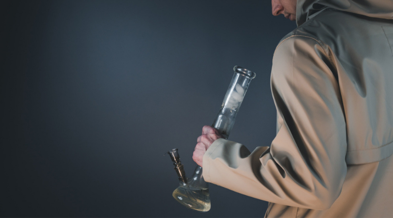10 Best Bongs of 2019