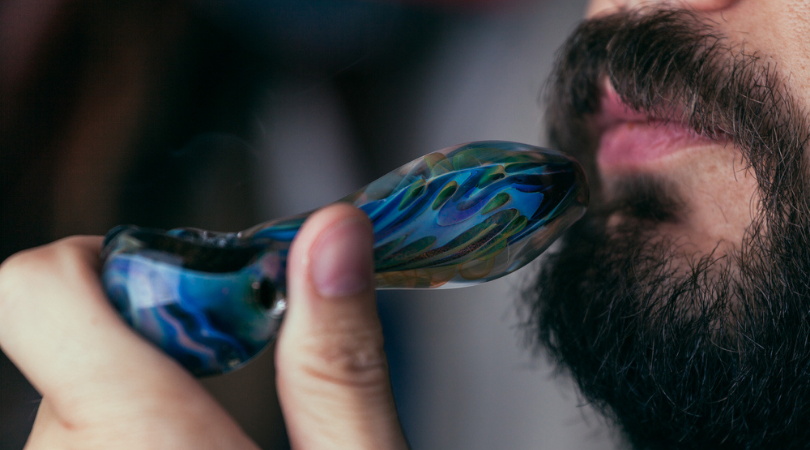 5 Best Cleaners for Marijuana Pipe