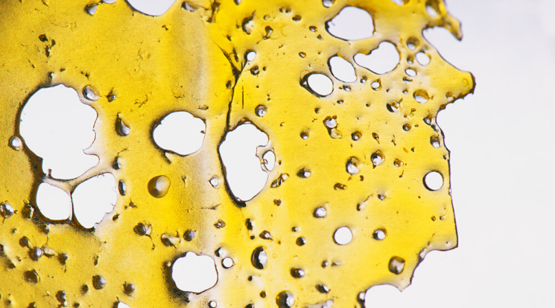 How to Vape Shatter from a Wax Pen or Dab Pen