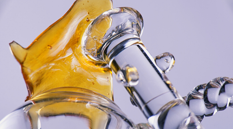 The Ultimate Guide To Dab Rigs & Dabbing