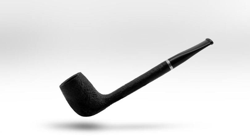 3 Essential Elements for Marijuana Sherlock Pipes