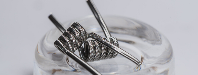 A Quick Check List Before You Build Your First Simple Coils