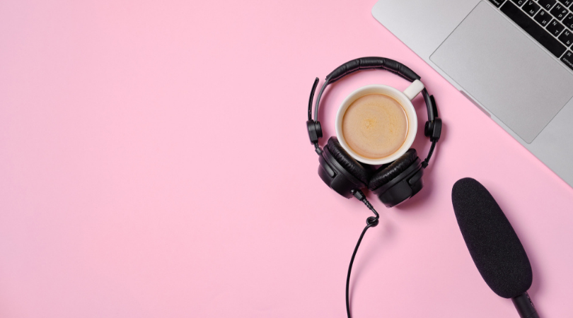 Best Podcasts For Stoners