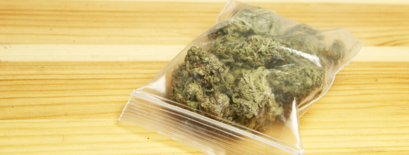 Cannabis Containers To Avoid