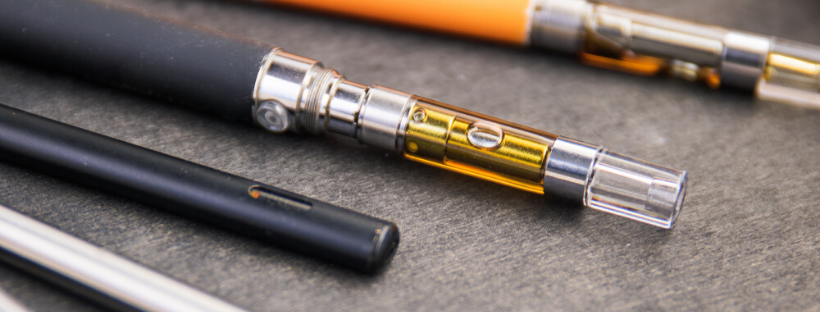 Choosing the Right Vaping Tools