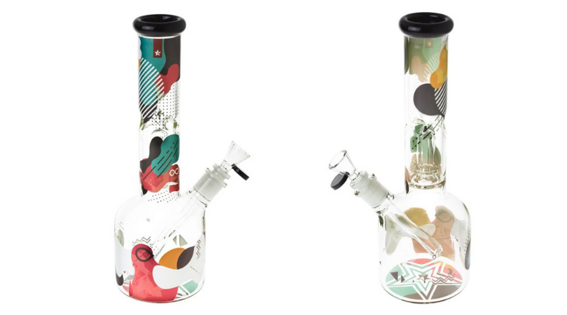 Things You Need to Know When Picking a Dab Rig