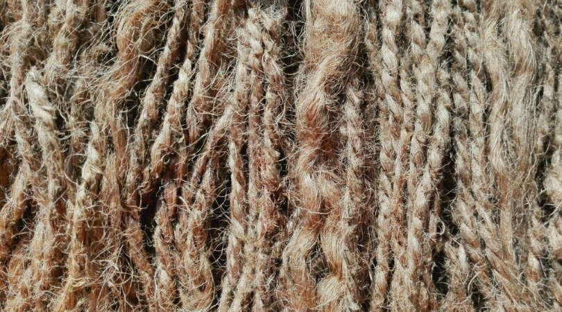 What are Hemp Wicks and Why You Should Use Them