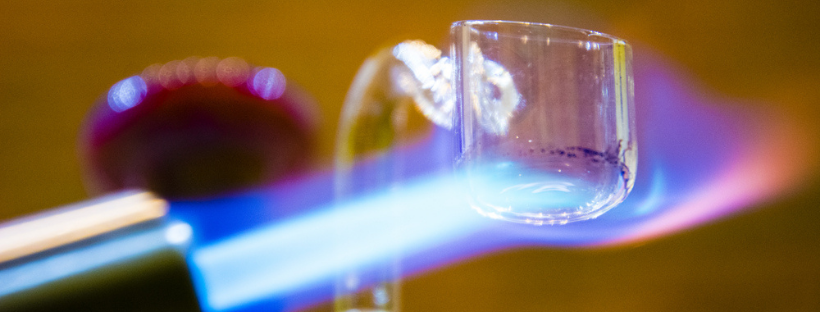 Why Butane Torches Are Recommended