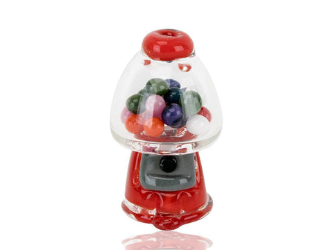 Empire Glassworks Accessories Gumball Machine Bubble Cap