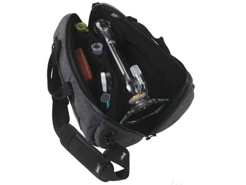 RYOT Accessories Large RYOT Pro-Duffle SmellSafe Bong Bag
