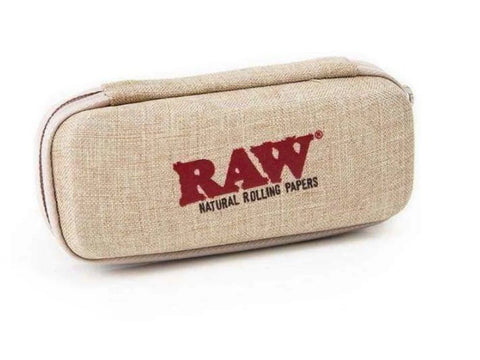 Raw Accessories RAW Pre-Roll Wallet
