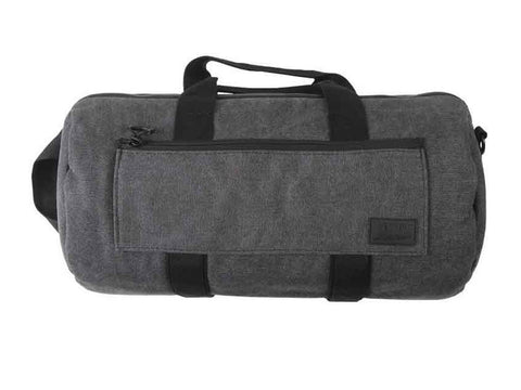 Image of RYOT Accessories Small RYOT Pro-Duffle SmellSafe Bong Bag