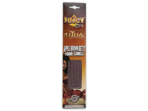 Image of Juicy Jays Accessories Thai Incense Sticks