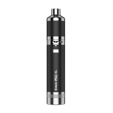 Yocan Vaporizer Black Yocan Evolve Plus XL Dab Pen