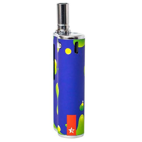 Image of Famous Brandz Vaporizer Privilege Cartridge Vaporizer