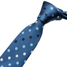 Men's Dotted Ties