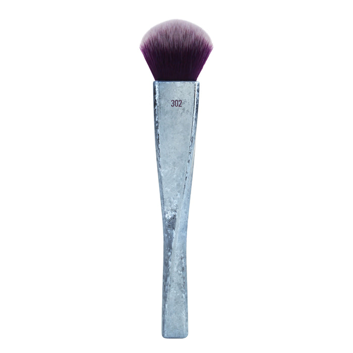 Real Techniques Brush Crush II 302 Blush Brush