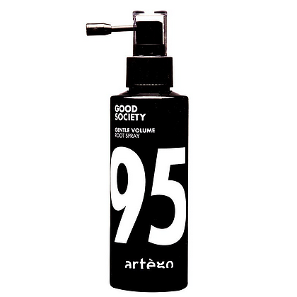 Good Society Gentle Volume Root Spray No 95