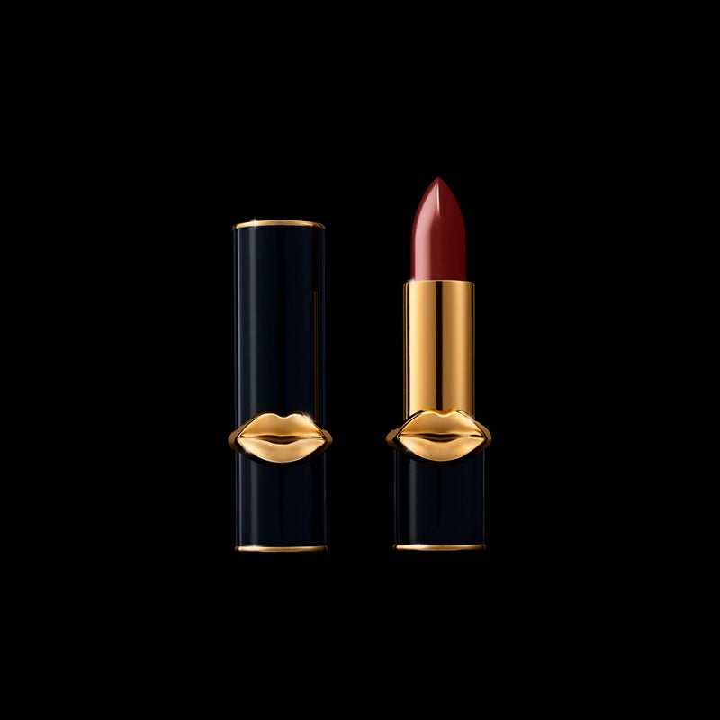 Pat McGrath LUXETRANCE™ Lipstick - Unnatural Natural (Mahogany - 427)