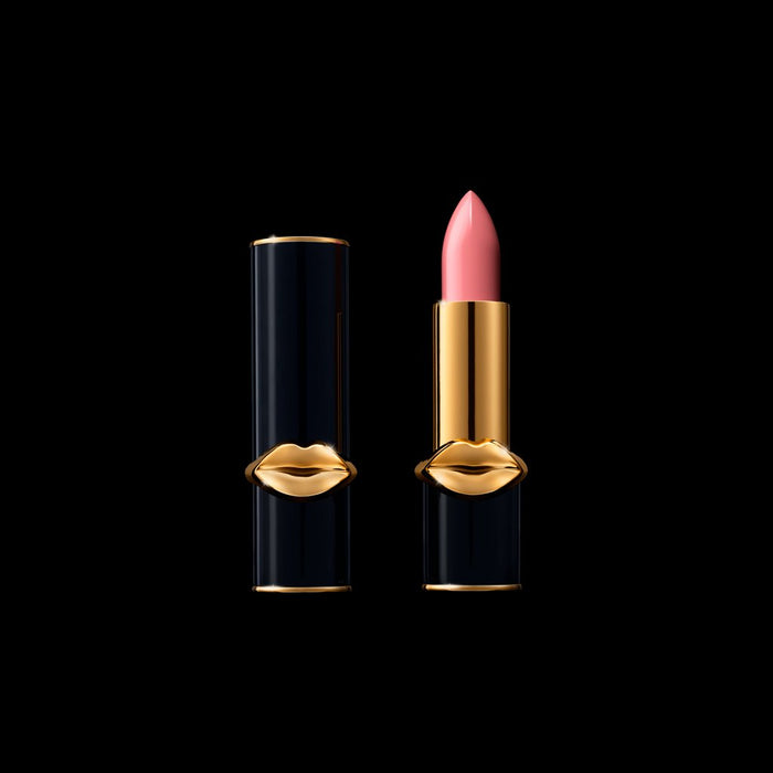 Pat McGrath LUXETRANCE™ Lipstick - Valletta (Neutral Peach - 406)