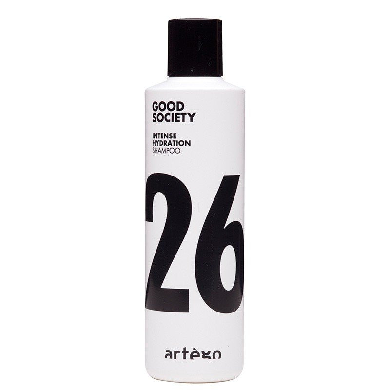 Artego Good Society Intense Hydration Shampoo - 26
