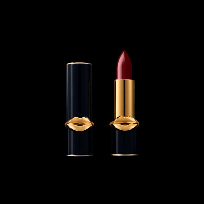 Pat McGrath LUXETRANCE™ Lipstick - 35mm (Burgundy Pink - 428)