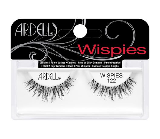 Ardell Wispies Lashes 122