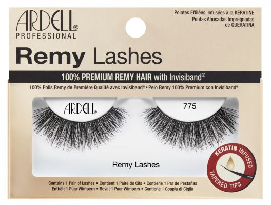 Ardell Remy Lashes 775