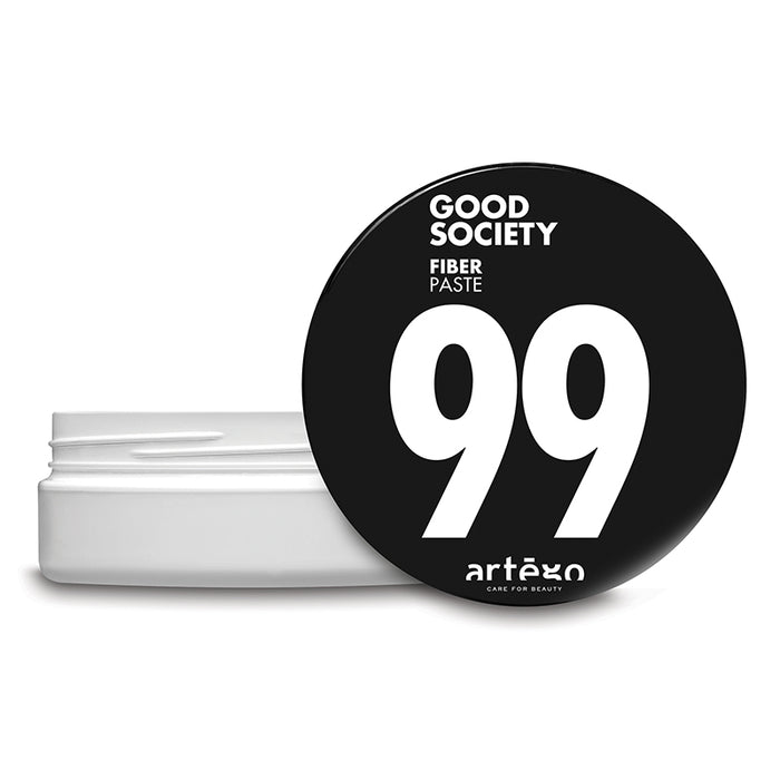 Artego Good Society 99 Fiber Paste 100ml