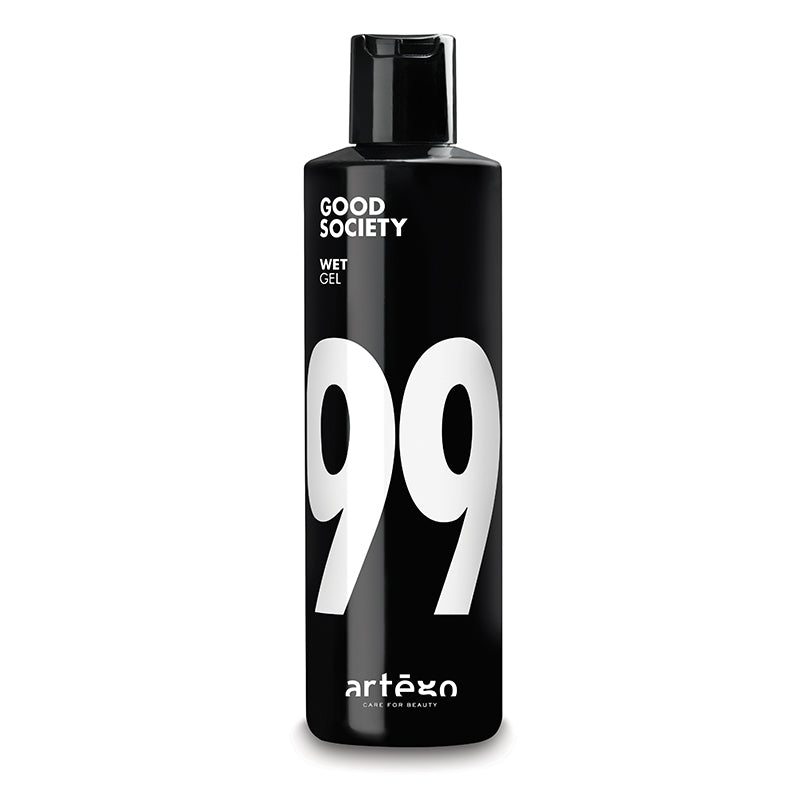 Artego Good Society 99 Styling Wet Gel 250ml