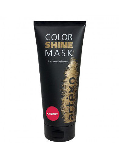 Artego Colour Shine Mask - 200ml