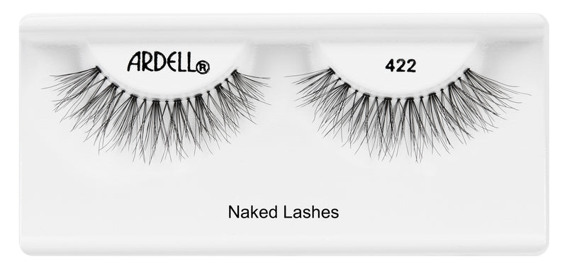 Ardell Naked Lashes - 422