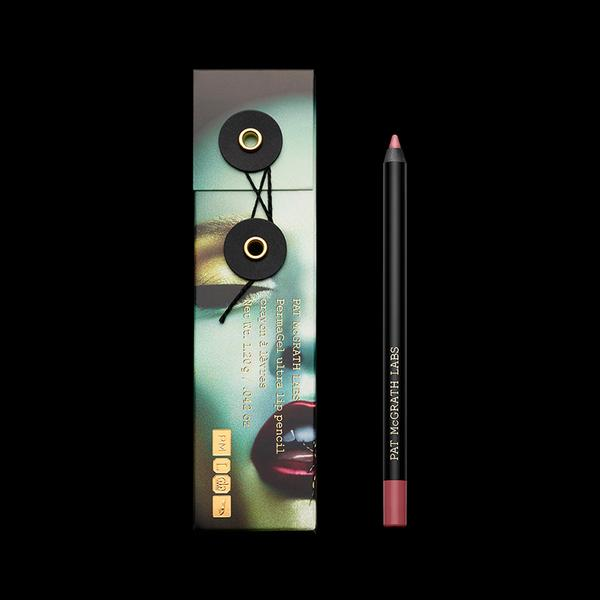 Pat McGrath PermaGel Ultra Lip Pencil - Bare Rose (Soft Pink)