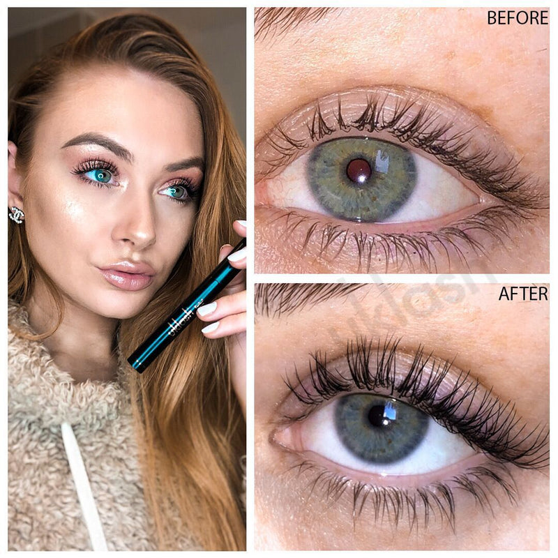 UKLash Eye Lash Serum