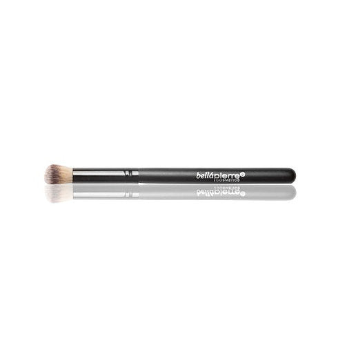 bellapierre Cosmetics Blending Brush