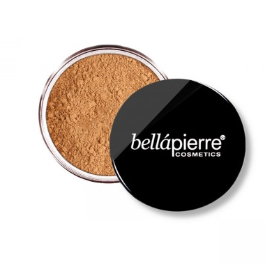 bellapierre Cosmetics Loose Mineral Foundation