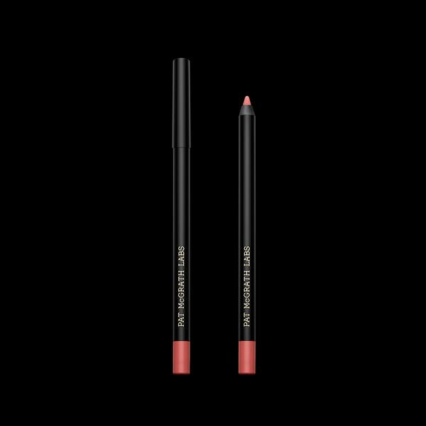 Pat McGrath PermaGel Ultra Lip Pencil - Buff (Warm Nude)