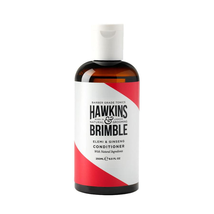 Hawkins and Brimble Conditioner, 250ml