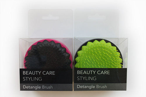 CS Detangle Brush