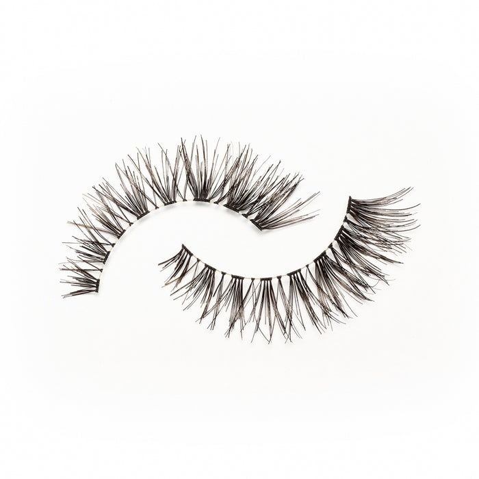 Eylure Enchanted Lashes Canyon