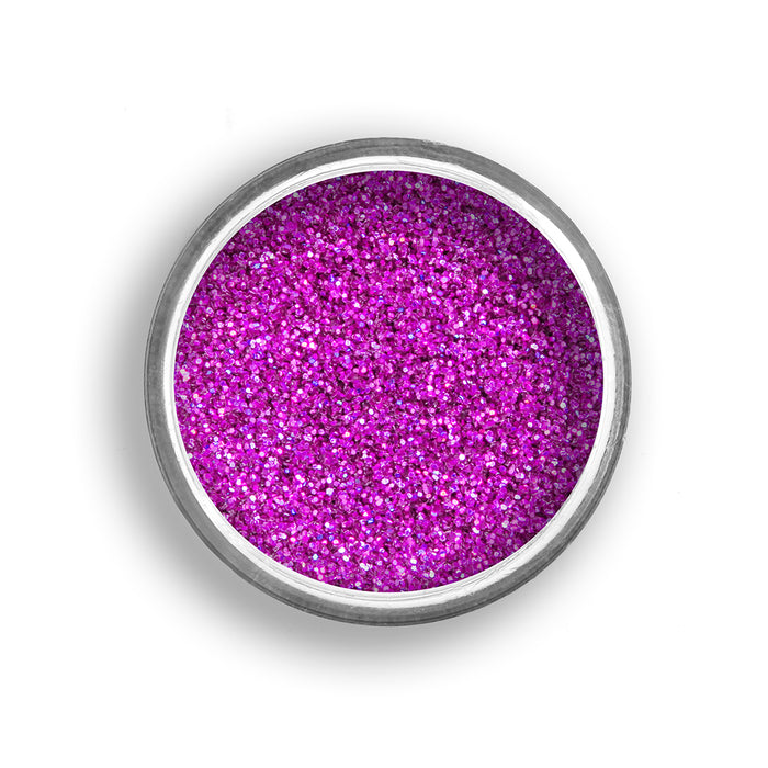 Beauty Boulevard Glitter Love