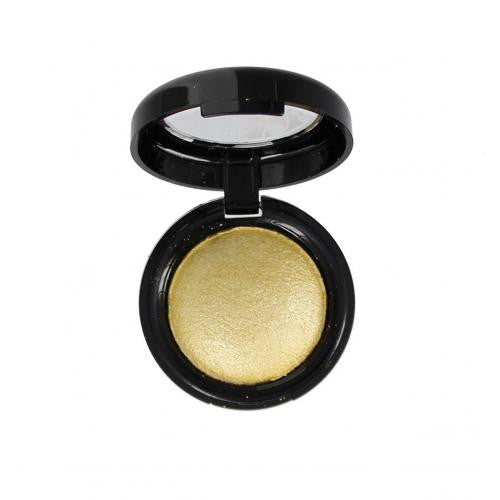 Covershoot Baked Highlighter Compact