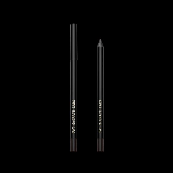 Pat McGrath PermaGel Ultra Lip Pencil - Deep Void (Blackened Eggplant)