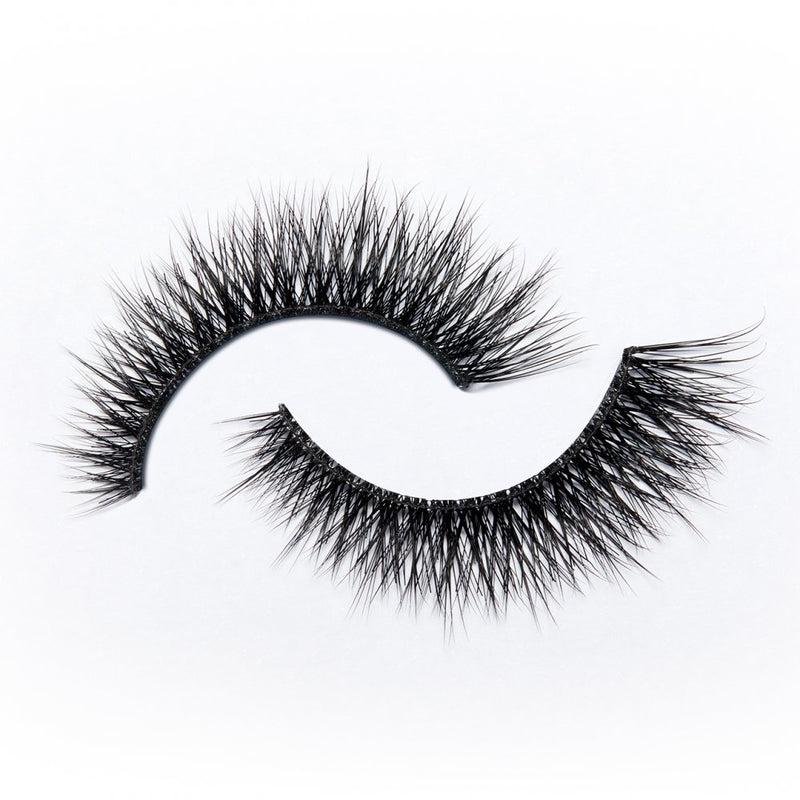 Eylure Lashes Dramatic No 203