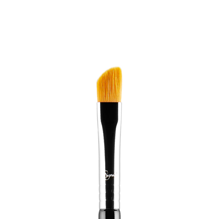 Sigma Beauty E62 Cut Crease Brush