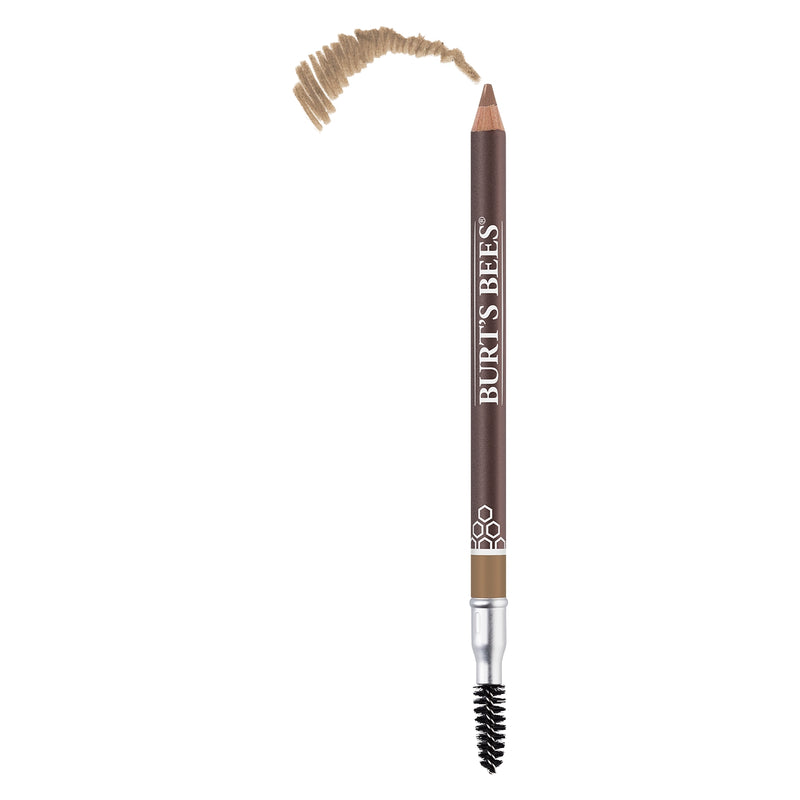 Burt's Bees Eyebrow Pencil - 1605 Blonde